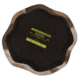 Пластырь SD6 240X240мм,66286-67