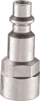 Быстосменный адаптер с внешним резьбовым соединением  65086-68